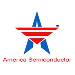 America Semiconductor