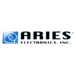 Aries Electronics Inc.