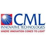 CML Innovative technologies