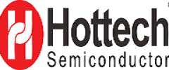 Hottech Semiconductor